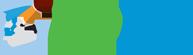 zip-list-logo