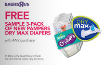 FREE_Pampers_cruisers