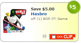 bop it coupon