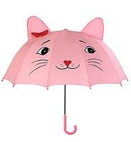 catumbrella