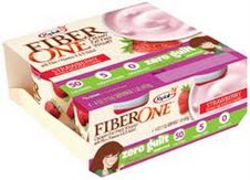 fiber one yogurt new