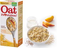 free better oats Free Better Oats Coupon