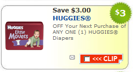 graphic regarding Printable Huggie Coupons referred to as Huggies Printable Discount codes for Diapers and Wipes Well known