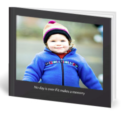 free kodak photobook