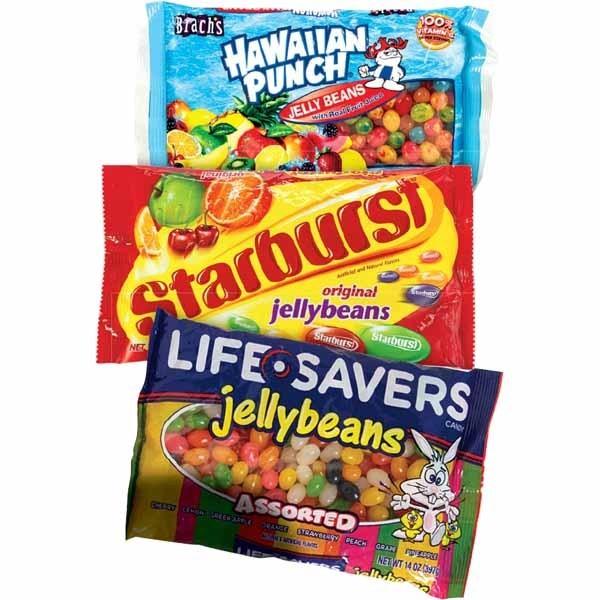 lifesavers jellybean