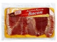 os ar mayer bacon coupons