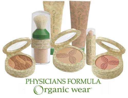 physicians-formula-image1