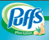 puffsplus