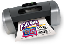 pull ups wipes_coupon_large