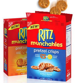 picture relating to Nabisco Printable Coupons titled Nabisco Crackers Printable Coupon codes Popular Really feel With Revenue