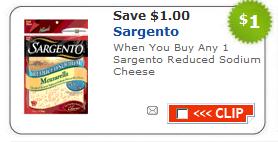 sargento coupon