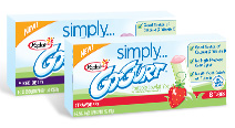 simply go gurt coupon