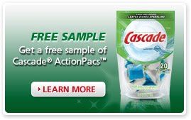 Cascade-Free-Sample