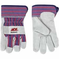 ace hardware gloves