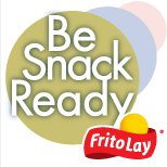 be snack ready