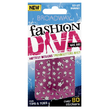 broadway nail art Kmart Deals:  Free Broadway Nail Art, Kellogs Fruit Snacks, Veet and More
