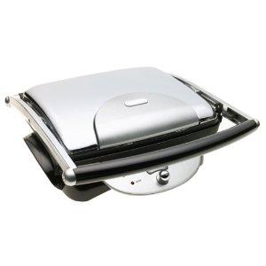 delonghi panini grill