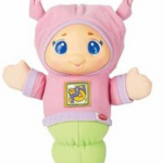 gloworm 150x150 Toys R Us: Gloworm only $2.99