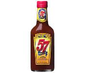 heinz+57+sauce