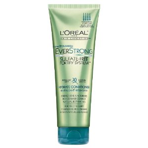 loreal-everstrong