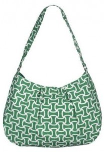 merona handbag 207x300 Target.com: Merona Handbags for $5 + Free Ship