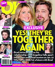 ok-magazine1