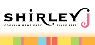 shirley j