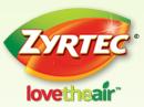 zyrtec_lovetheair