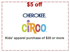 Target-Kids-Clothing-Coupon