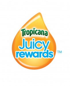 Tropicana Rewards Refund