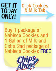 buy ong get one nabisco