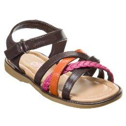 circo sandals