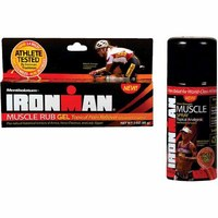 iron man RR Walgreens: Free Ironman Muscle Rub or Spray