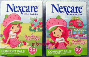 nexcare-bandage