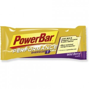 powerbar 300x300 Dominicks Deals 6/23   6/29