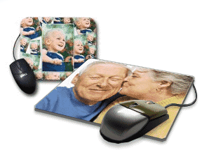 riteaid mouse pad