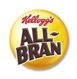 all bran logo
