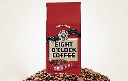 eight_oclock_coffee_coupon