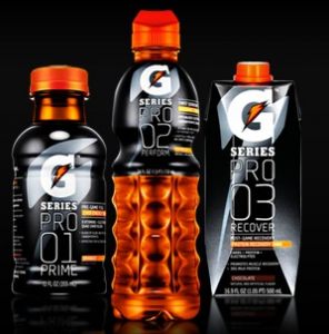 image about Gatorade Coupons Printable identify Refreshing Gatorade Coupon + Discounts Preferred Truly feel With Income