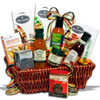 grilling-gift-basket-200x200