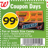 kit kat coupon