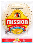 mission tortillas Mission Tortillas Coupon Available Yet Again
