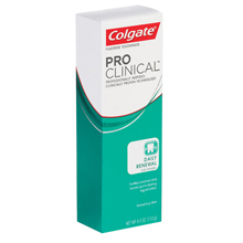 pro clinical