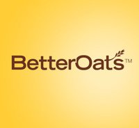 better oats logo