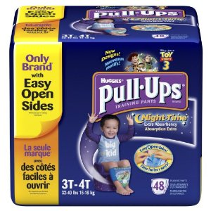 huggies pullups amazon