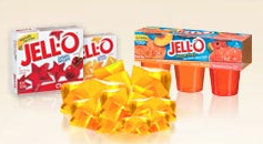 jell-o coupons
