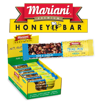 mariani-honeybar