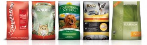 natura advantage 300x92 Free Bag of Natura Pet Food