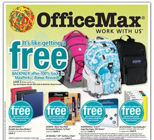 office_max backpack