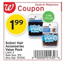 scunci coupon